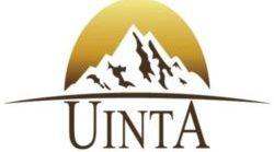 Uinta Senior Citizens